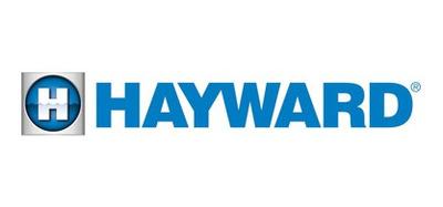 Reparacion Y Mantenimiento De Calderas Hayward Pbx:9260885