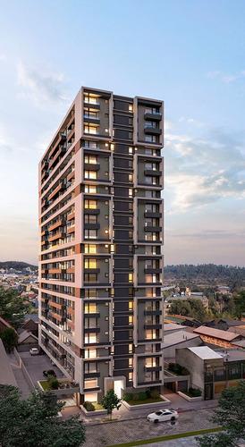 Imagen 1 de 3 de Edificio Rozas 677