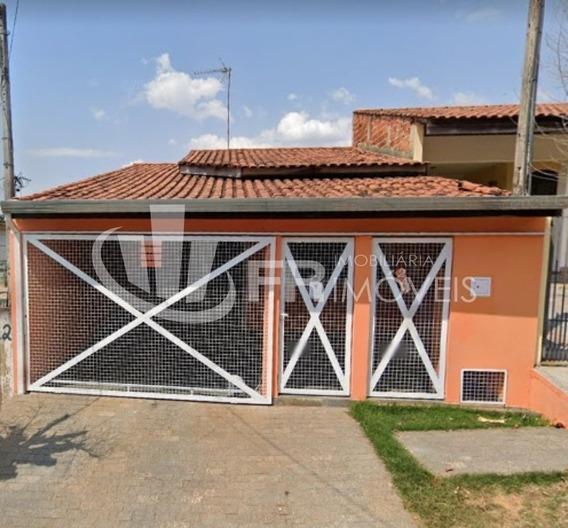 Casa - 1521 - 68168951