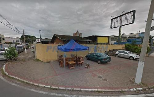 Imagem 1 de 3 de Terreno Á Venda E Para Aluguel Em Jardim Do Trevo - Te244525