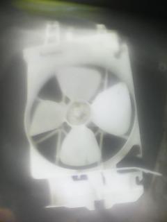 Motor Ventilador Para Microondas
