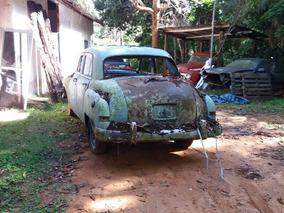 Dodge Dart Coronet