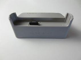 Carregador Bateria Câmera Sony Uc-ta Usb