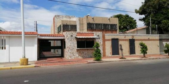 Anexo Alquiler Tierra Negra Maracaibo Api 3870