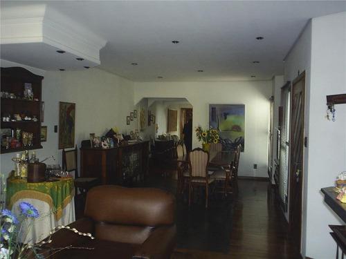 Sobrado  Residencial À Venda, Alto Da Moóca, São Paulo. - So0055