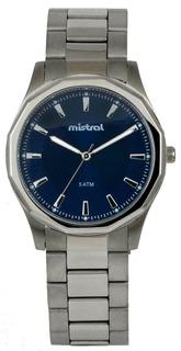 Reloj Mistral Hombre Gmw-490-02 Envio Gratis