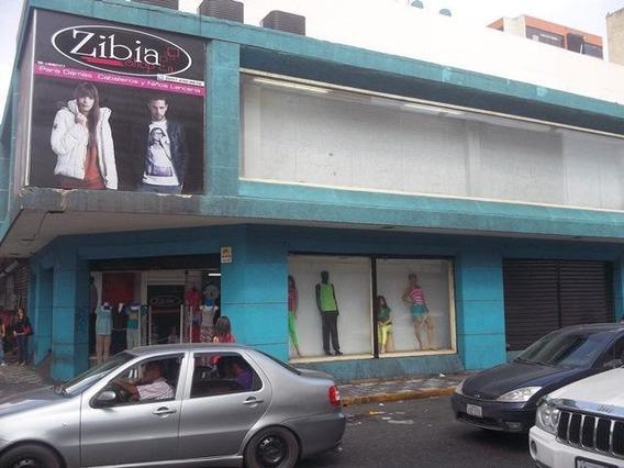 Local Comercial En Venta Barquisimeto Lara Rahco