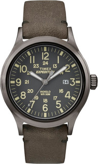 Reloj Timex Expedition® Scout -tw4b01700-