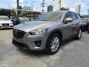 Mazda Cx5 2015 $13999