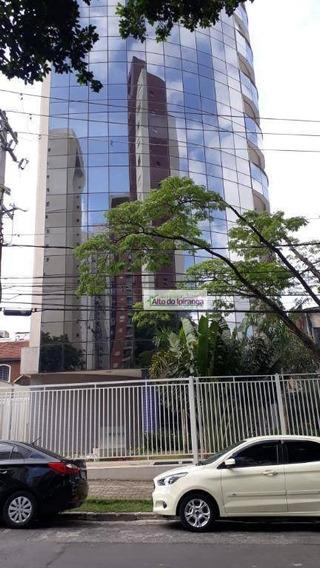 Sala À Venda, 37 M² Ipiranga - São Paulo/sp - Sa0115