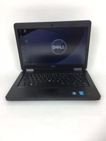 Promoção Notebook Dell Latitude 5440 4gb 320hd Semi Novo