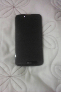 Celular LG K10 Seminovo