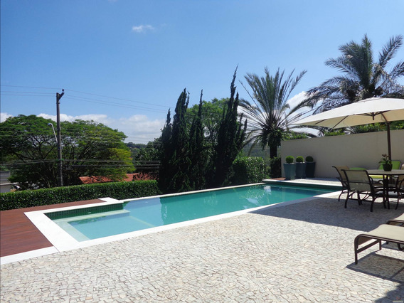 Casa - Ca00575 - 33271736