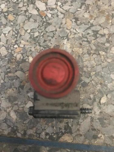 Sensor De Reseteo De Combustible De Ford Ka/eco Sport/fiesta