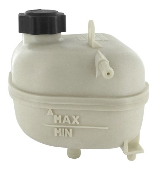 Deposito Anticongelante Con Tapon Mini Cooper R53 S 02 06