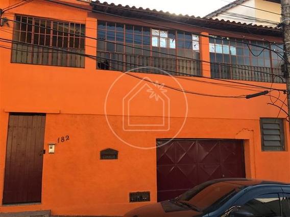 Casa - Ref: 810733