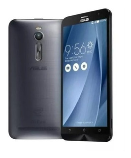 Célula Smartphone Asus Zen Fone 2 Ze551m 16gb Original Usado