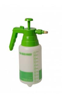 Rociador Pulverizador Fumigador 1 Litro Presión Manual