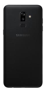 Samsung Galaxy J8 Sm-j810f/ds Doble Sim (desbloqueado De Fáb