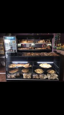 Supermercado - Almacén En Venta En Fray Marcos