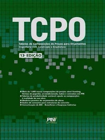 Tcpo - 13ª Edição - Digital