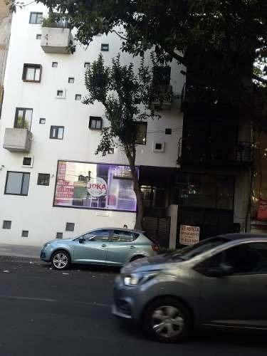 Magnífico Departamento Calle Bolívar
