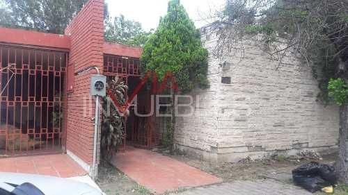Casas En Renta En Fuentes Del Valle, San Pedro Garza García, Nuevo León