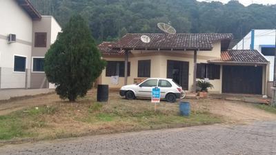 Casa Guabiruba - 123756