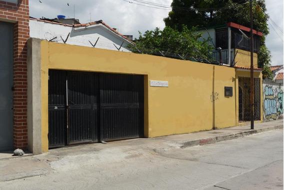 Local En Venta Los Rosales Rah: 17-15412