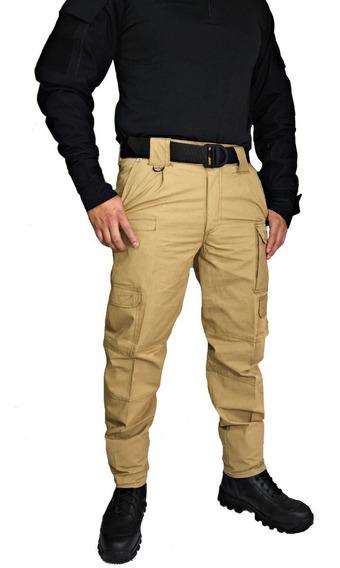Ropa Militar Y Policial Pantalones Tacticos En Puebla Mercadolibre Com Mx