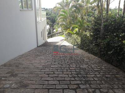 Vende-se Casa Em Condominio Fechado - Ca6134