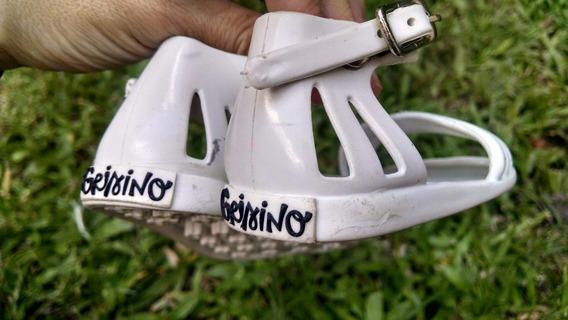 Zapatos Sandalias Nena Grisino 18/19