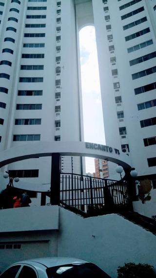 Excelente Apartamento En Los Mangos Avenida 107