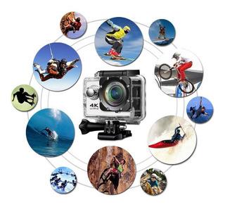 Sports Cam Camara Sports Cam 4k Ultra Hd Sports Cam Prsex