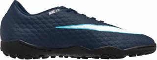 Zapatillas Nike Hypervenom Phelon 3 Tf Nuevas Para Hombre