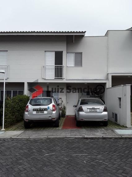 Alto Ipiranga - Residencial Liberty - Ml12287