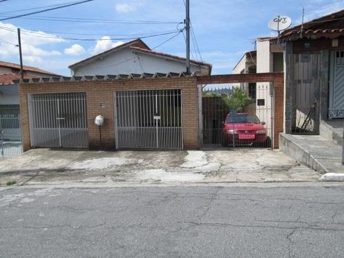 Imagem 1 de 3 de Terreno À Venda, Baeta Neves - São Bernardo Do Campo/sp - 40570