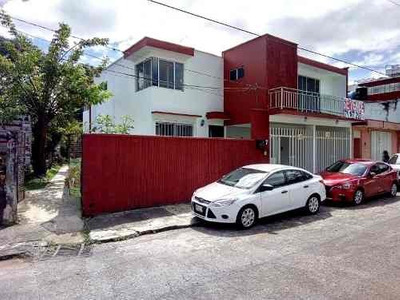 Casa Sola En Venta Córdoba Centro