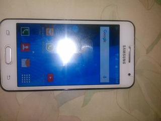 Samsung Core 2. Modelo G 355.