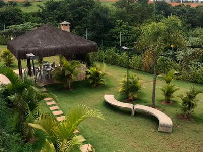 Terreno Plano Com 457m² A 5 Minutos Do Shopping Iguatemi