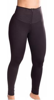 02d0ce72124f Ropa Pantalones Capri De Vestir Para Damas en Mercado Libre Colombia
