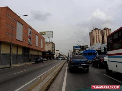 Local En Venta En Maracay. Mls. 17-9553. Mevc.