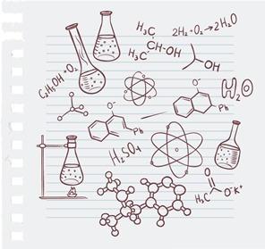 Aulas De Química