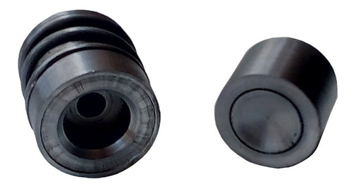 Dado Troquel Para Forrar Botón No. 30 (18.2mm)