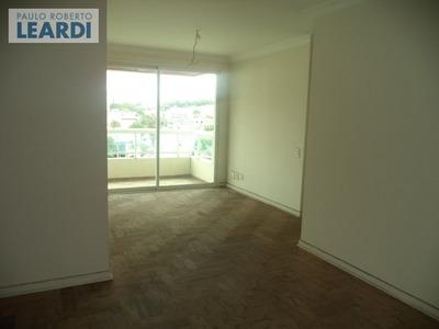 Apartamento Mirandópolis - São Paulo - Ref: 447023