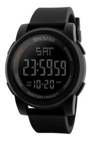 Relógio Masculino Importado Skmei Digital Militar Promoção