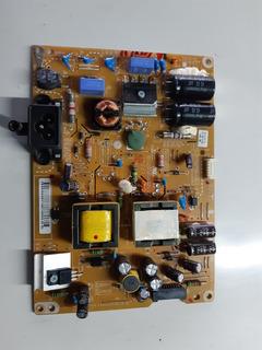 Tarjeta De Fuente De Poder Para Smart Tb Lg 32lb580a