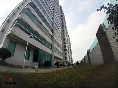 Apartamento Residencial Para Locação, Jardim Do Mar, São Bernardo Do Campo. - Ap1331