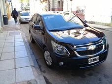 Chevrolet Cobalt 1.8 Ltz Mt 2013 O Permuto X Utilitario