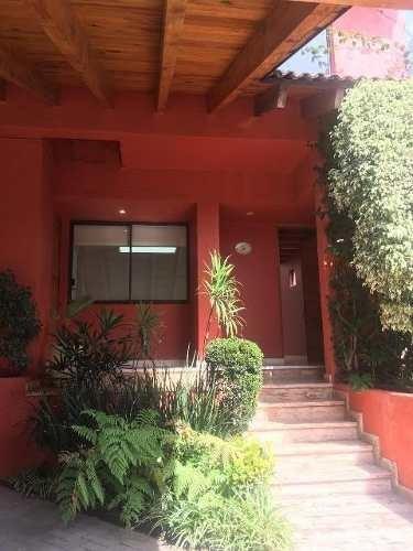 Casa En Venta En Condominio En Rancho Santa Fe ( 451409 )